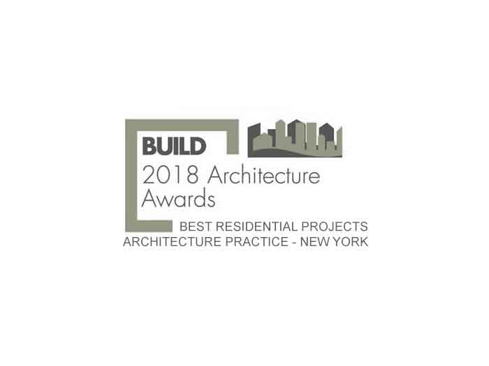 welcome award 2018 best architecture